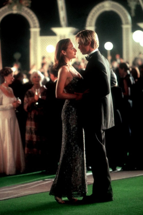 Rencontre avec joe black dvdrip truefrench