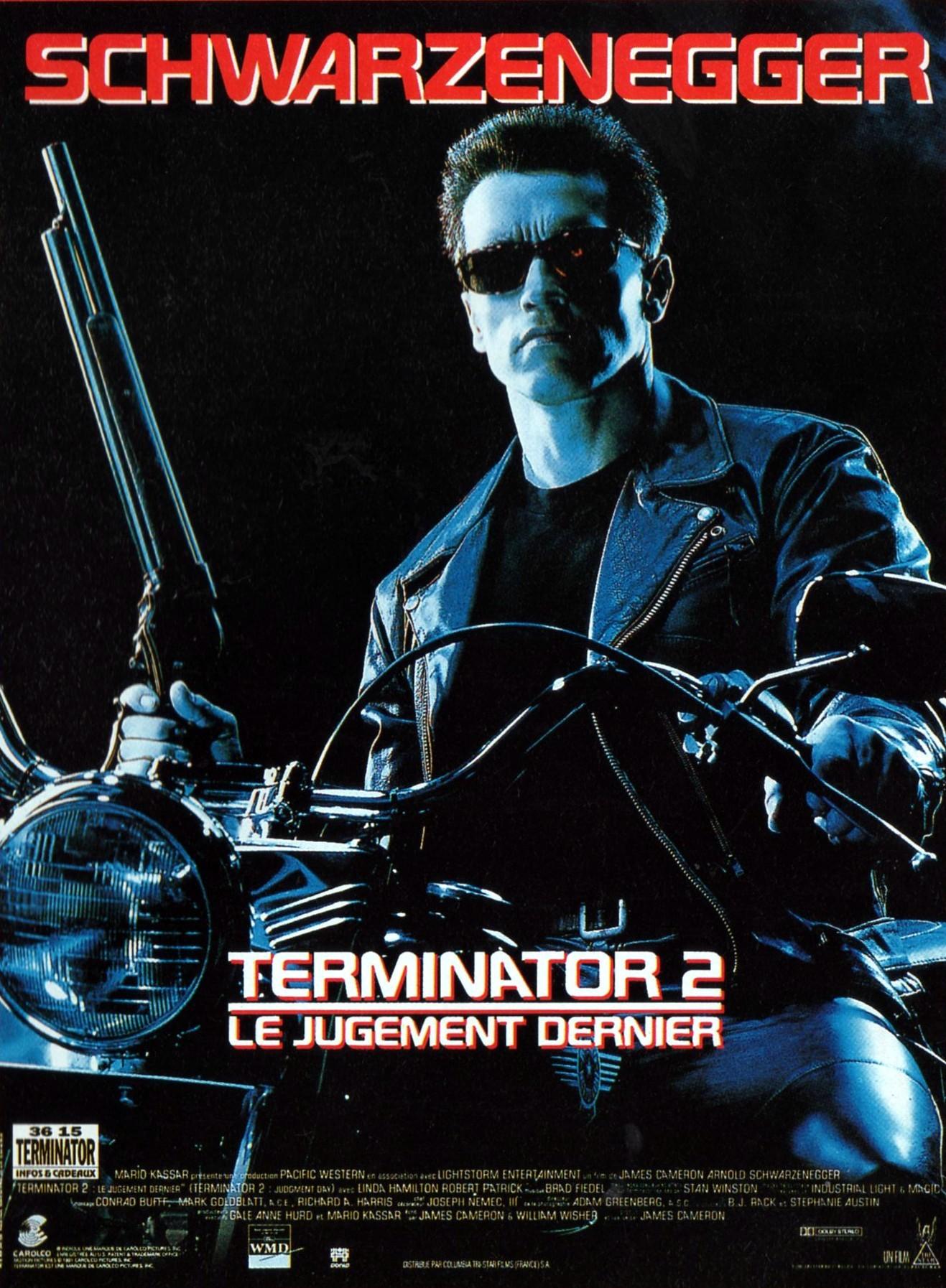terminator-2-judgment-day-538408l.jpg
