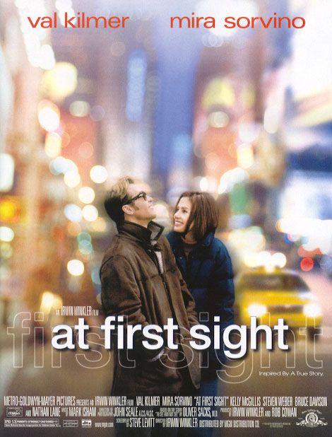 Ultimul film vazut. At-first-sight-262826l