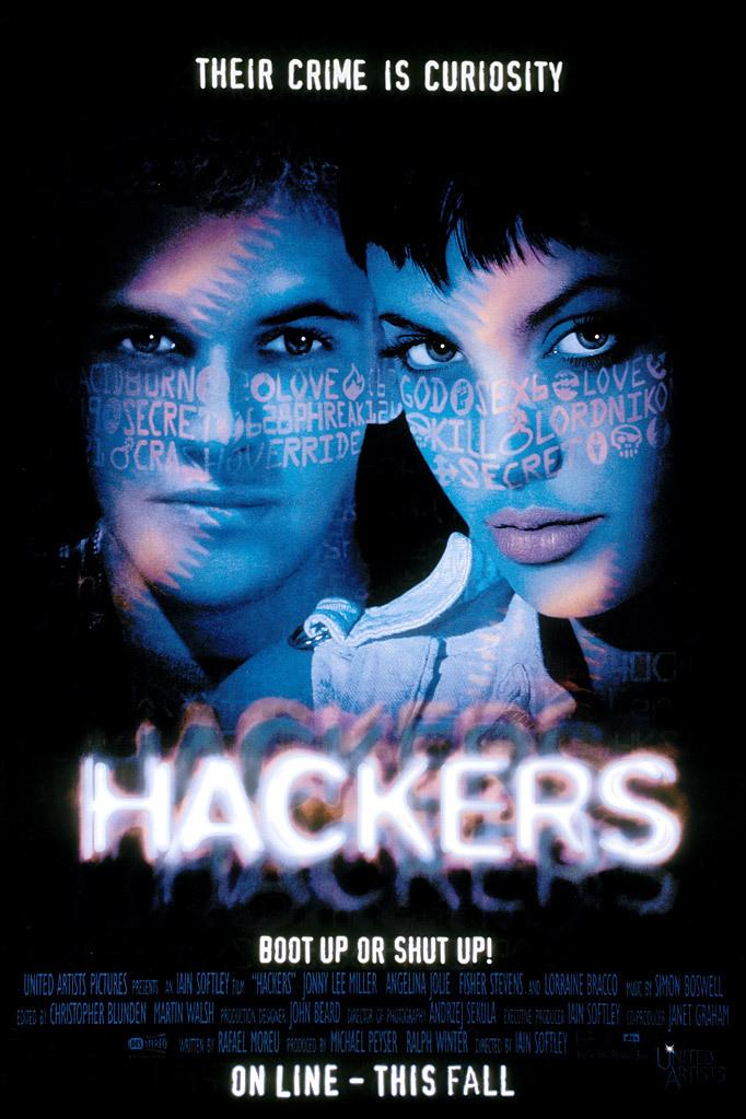 hackers 2 movie: