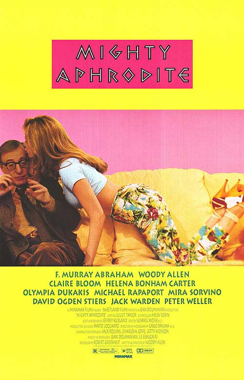 Aphrodite Photos - Aphrodite Images: Ravepad - the place ...