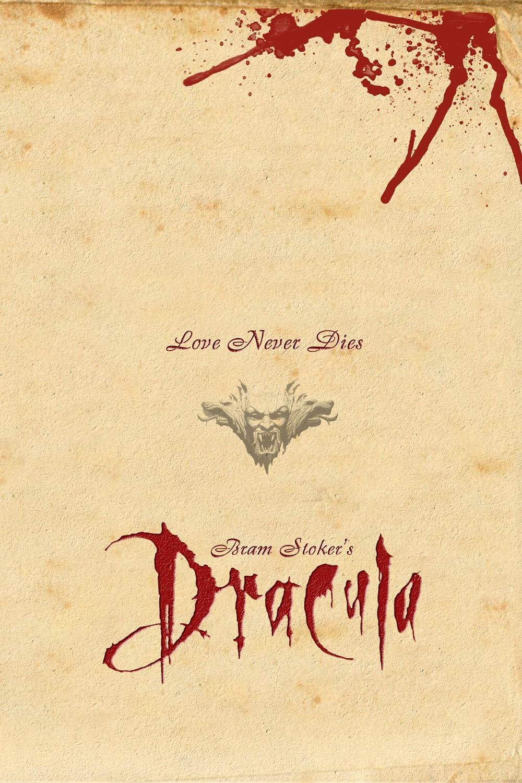 dracula-578246l.jpg