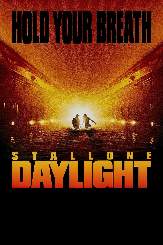 DAYLIGHT - PANICA IN TUNEL (1996)