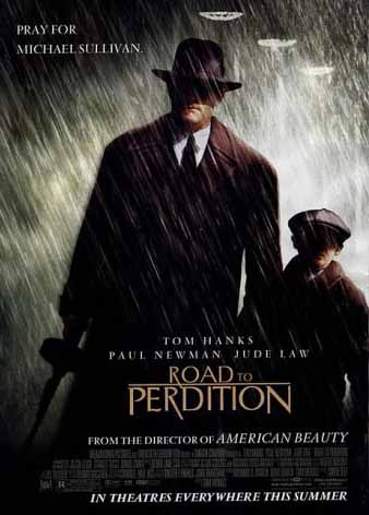 road-to-perdition-244009l.jpg