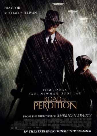 road-to-perdition-244009l.jpg?ts=1253268960