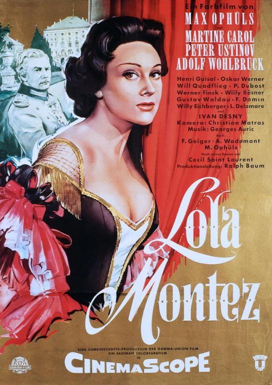 lola-montes-559514l