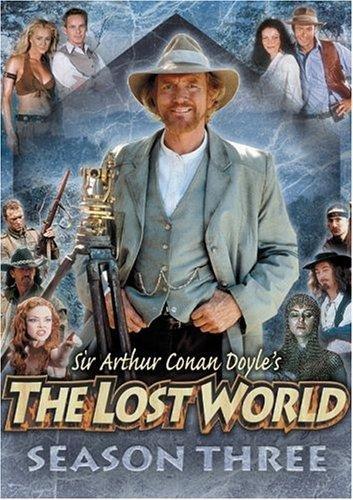 the lost world 722230l Photofest / Film Forum. Harold Lloyd hangs on for dear life in SPEEDY