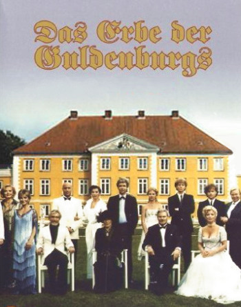 Das Erbe der Guldenburgs movie