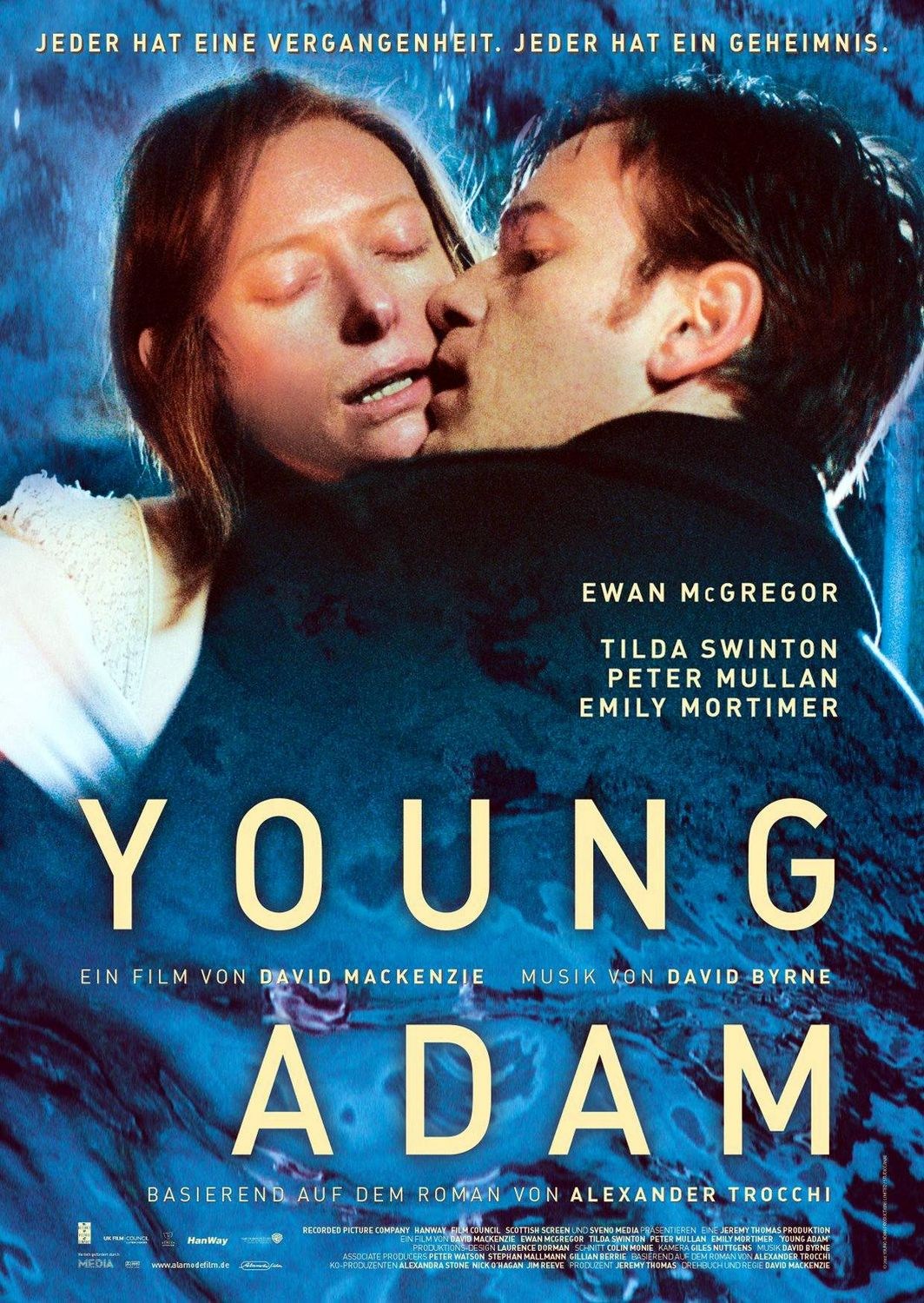 Young adam movie for free download movies online watch free movies