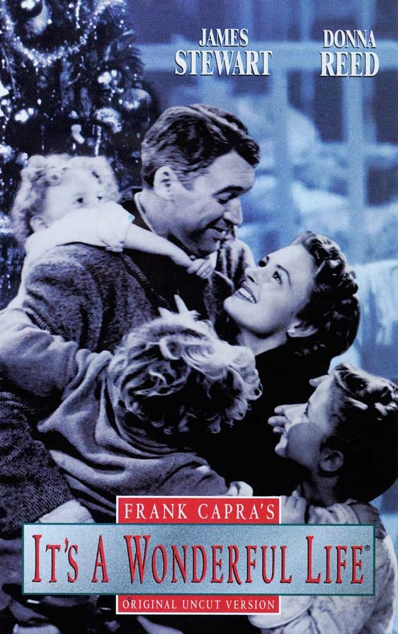 http://static.cinemagia.ro/img/db/movie/00/78/65/its-a-wonderful-life-901629l.jpg