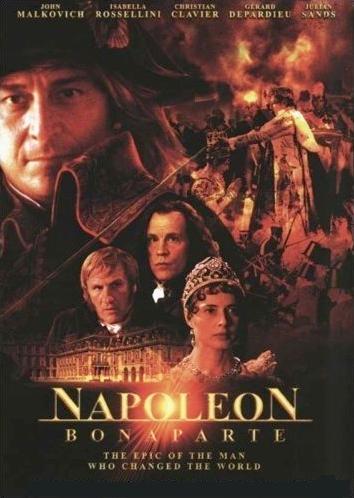 Napolon (2002)