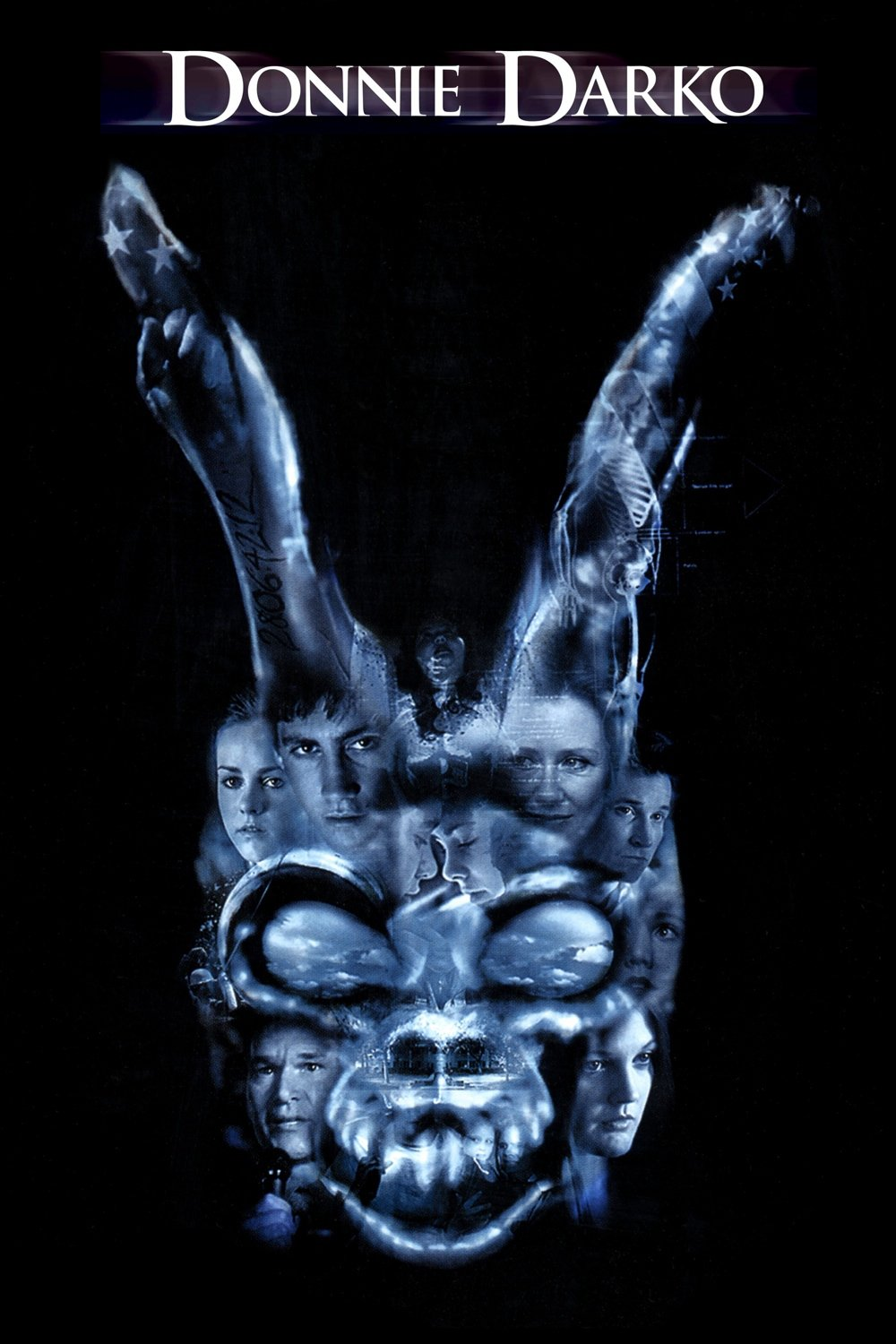 donnie-darko-719479l.jpg
