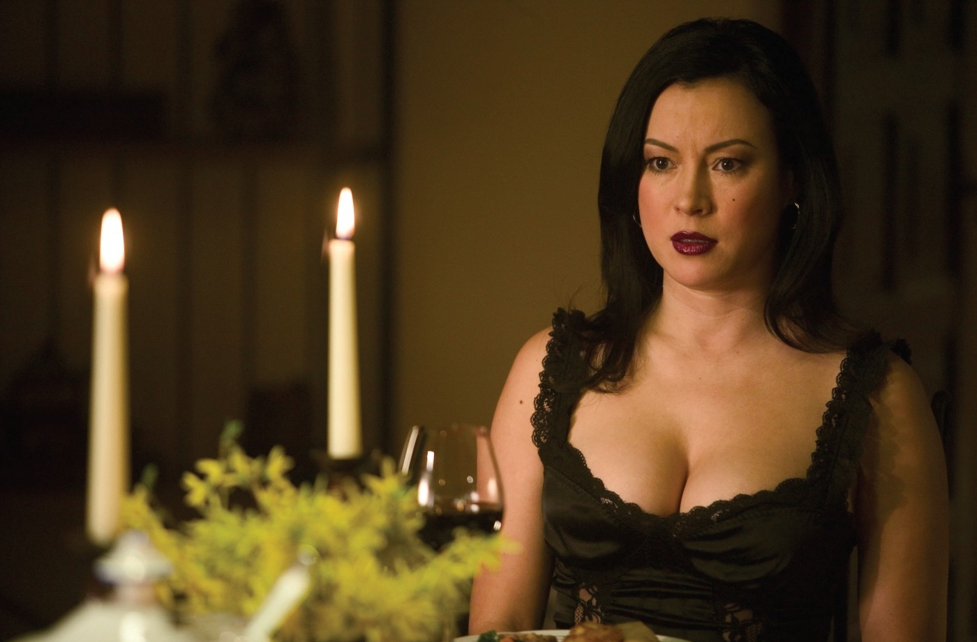 jennifer tilly 2019