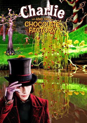 Amazoncom Customer reviews Charlie and the Chocolate