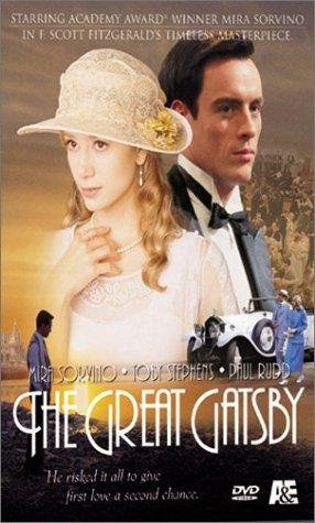 The Great Gatsby - Marele Gatsby (2013)