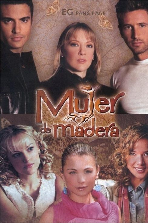 170 Telenovelas Y Series Ideas Telenovelas Soap Opera Tv Shows