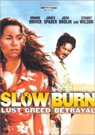 slow burn movie on viooz