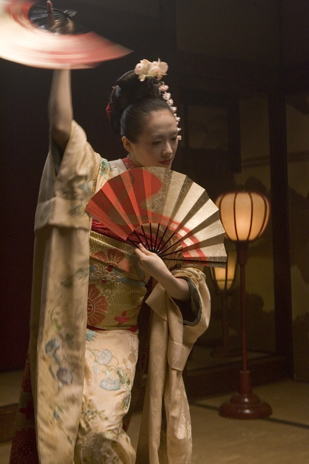 memoirs of a geisha excerpt Memoirs of a geisha by arthur golden available in trade paperback on powellscom, also read synopsis and reviews captivating, minutely imagined a novel that refuses to stay shut (newsweek), memoirs of a.