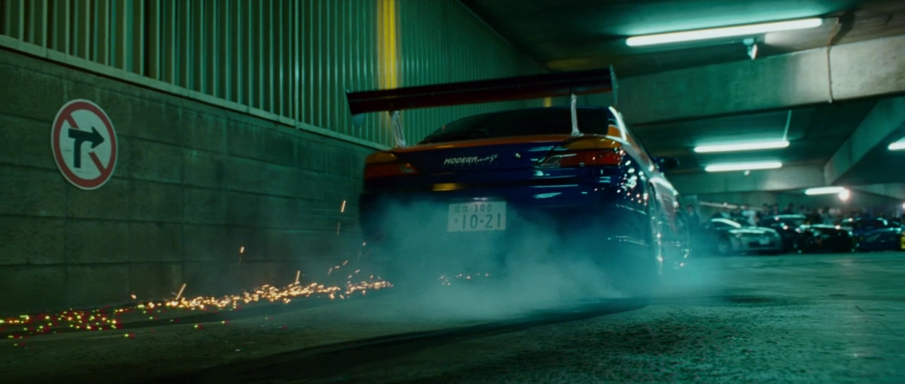 Filme-OnlineTV - Fast And Furious 5 ( Fast Five Teaser