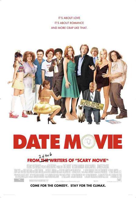 date-movie-996085l.jpg