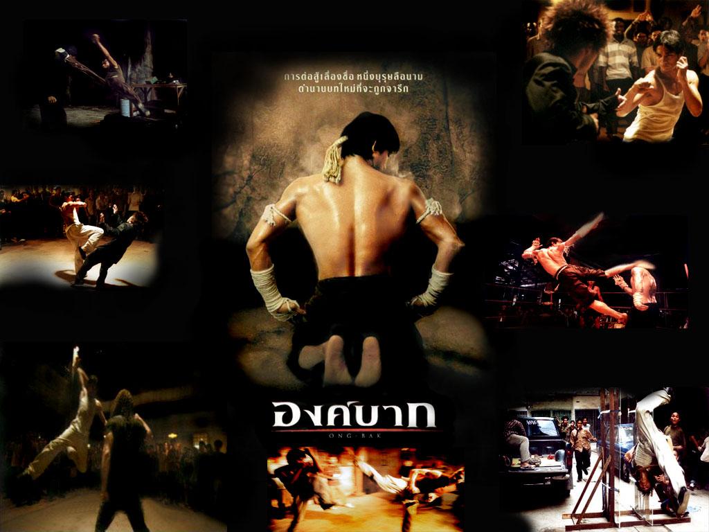 Ong bak 2 full movie download 3gp gamblinglost.
