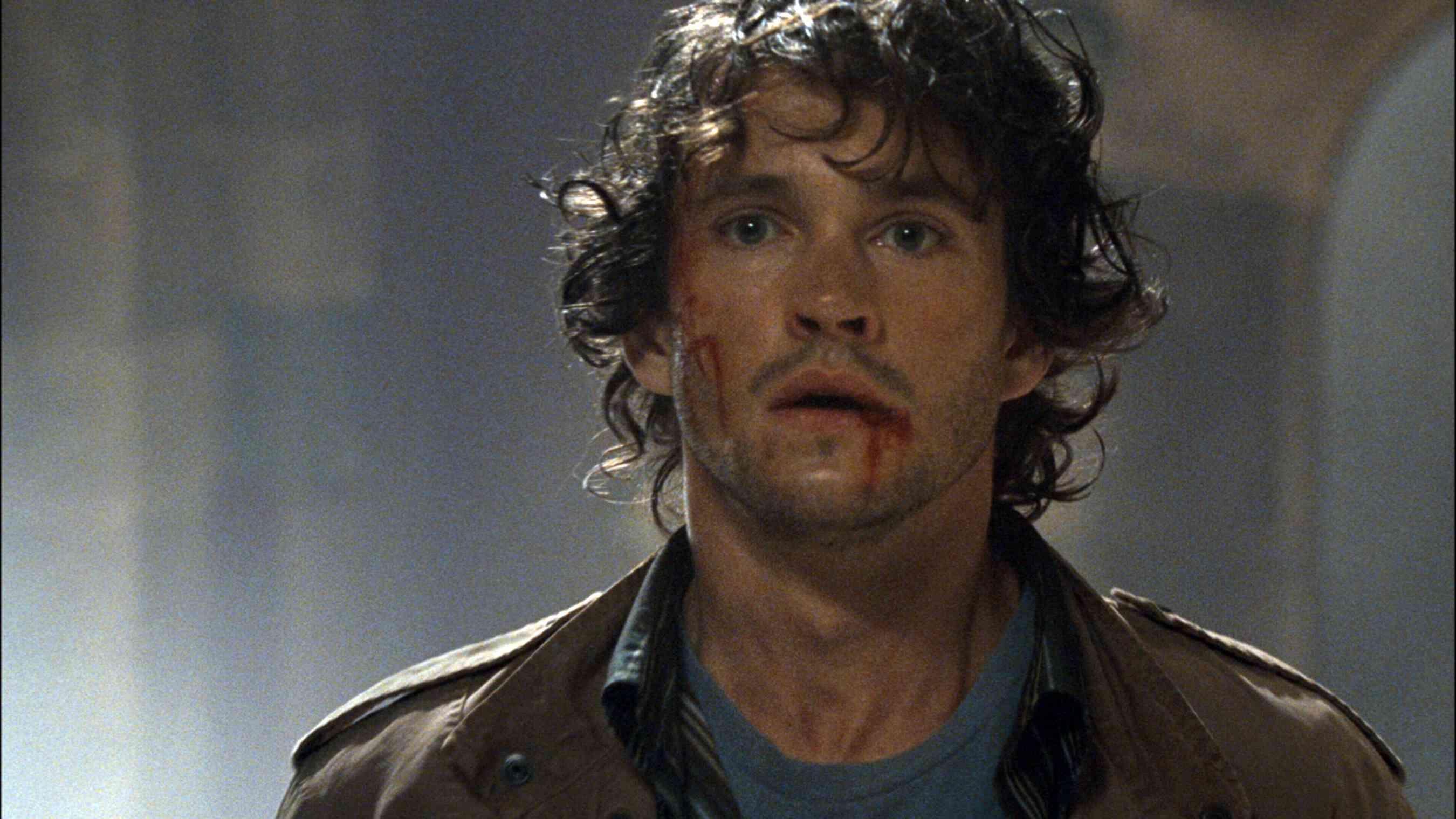 Poze Hugh Dancy - Actor - Poza 33 din 56 - CineMagia.ro