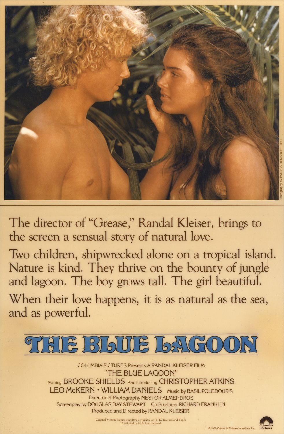 http://static.cinemagia.ro/img/db/movie/01/43/91/the-blue-lagoon-194616l.jpg