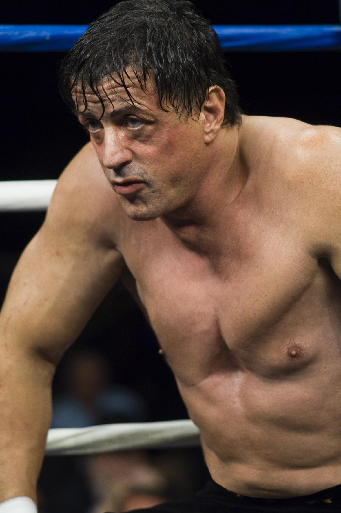 Photos de Rocky Balboa. - Page 8 Rocky-balboa-370454l