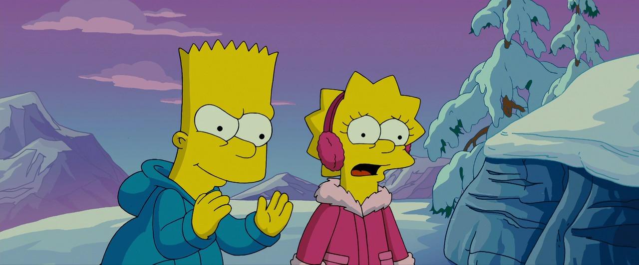 Les Simpson  Wikipédia