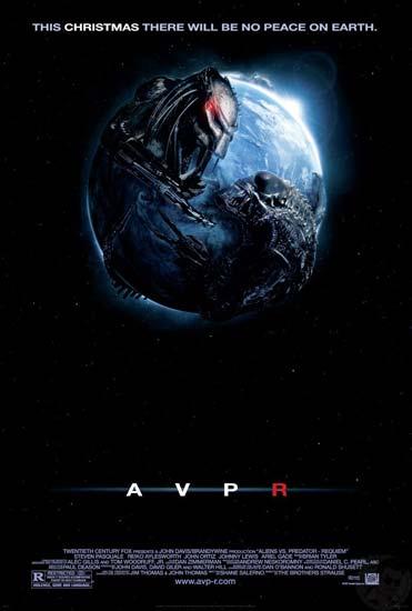 alien vs predator online subtitrat gratis