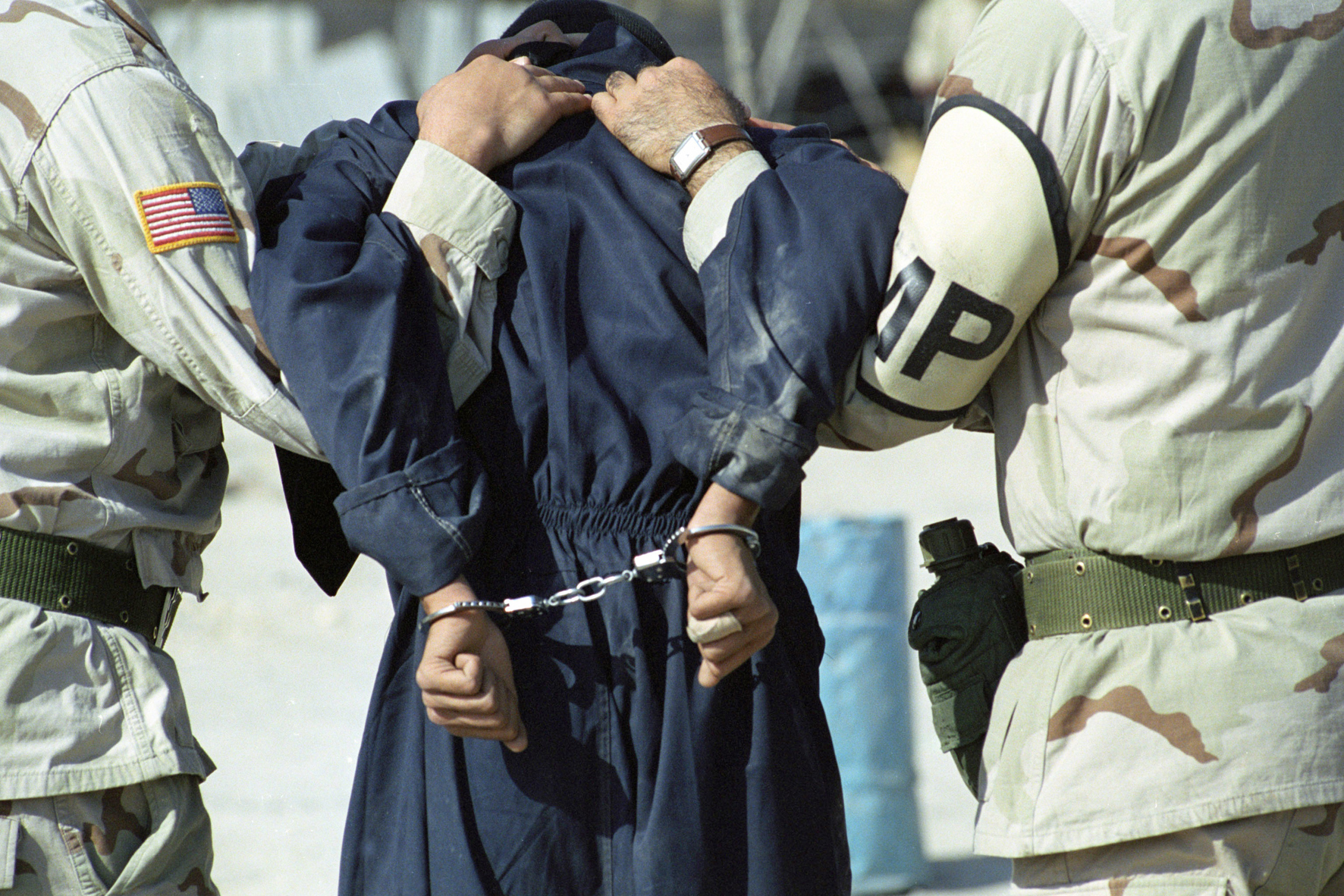 Издевательства пытки смотреть 25 фотография