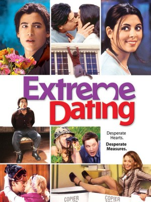 Extreme Dating - Amoruri extreme (2005) - Film - CineMagia.