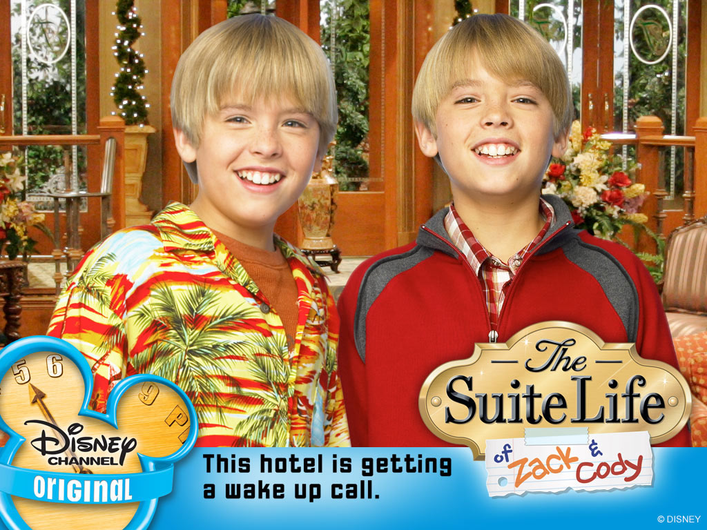 Join. All The suite life on deck porn pornhub