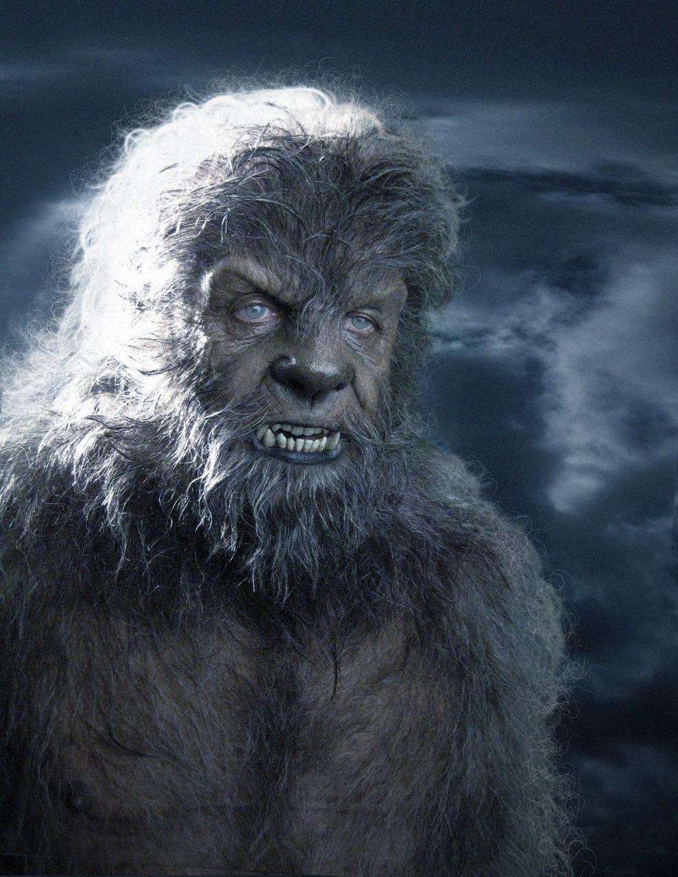 Imagini rezolutie mare The Wolfman (2010) - Imagini Omul ... Anthony Hopkins