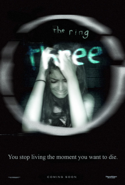 Rings Theater Showtimes