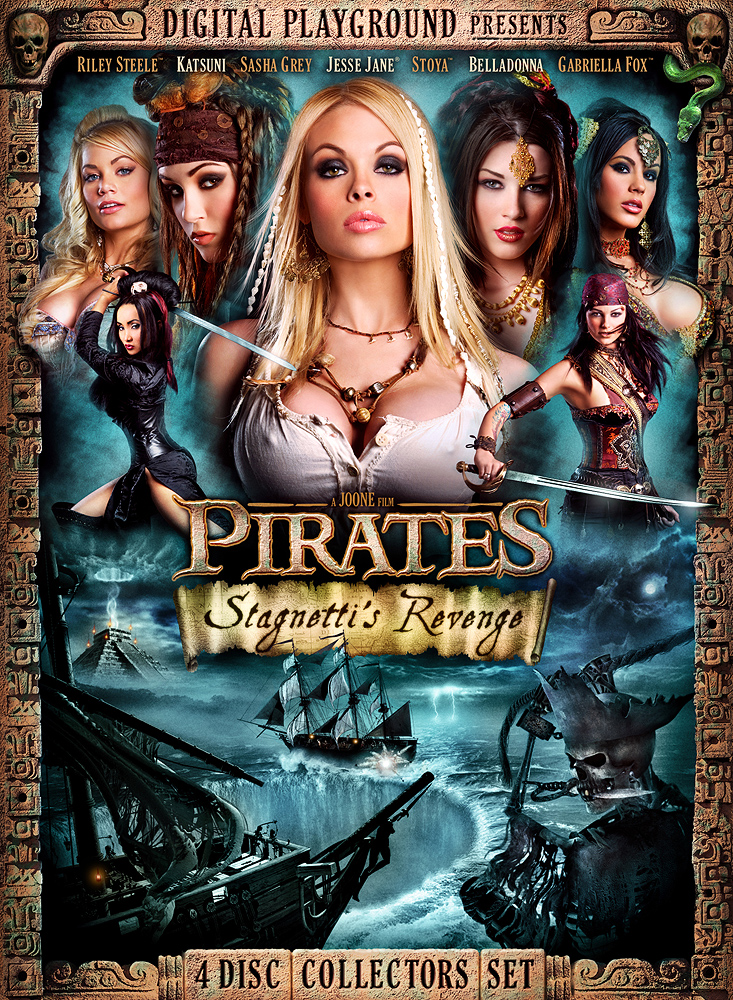 pirates-932752l.jpg