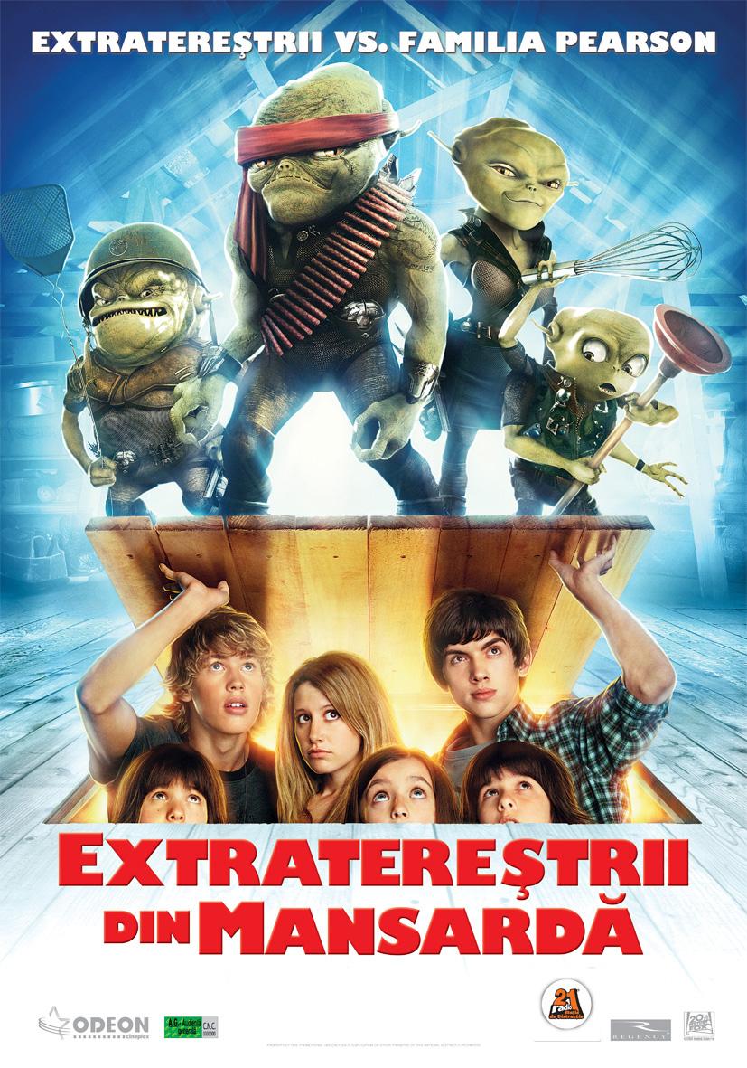 Cereri Filme! Aliens-in-the-attic-279697l