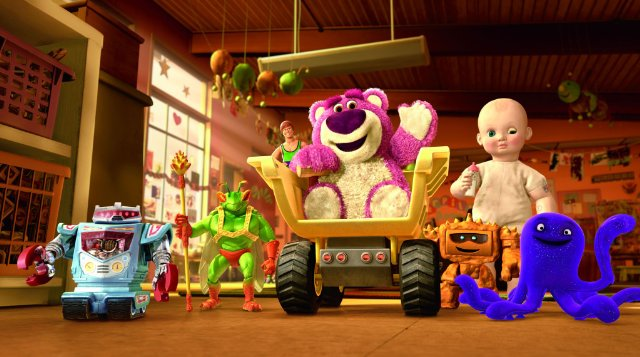 http://static.cinemagia.ro/img/db/movie/01/91/12/toy-story-3-426181l.jpg