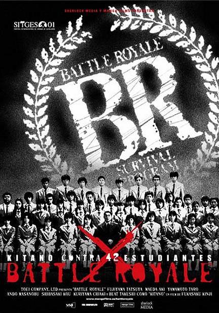 Battle Royale (バトル・ロワイアル) Batoru-rowaiaru-944940l