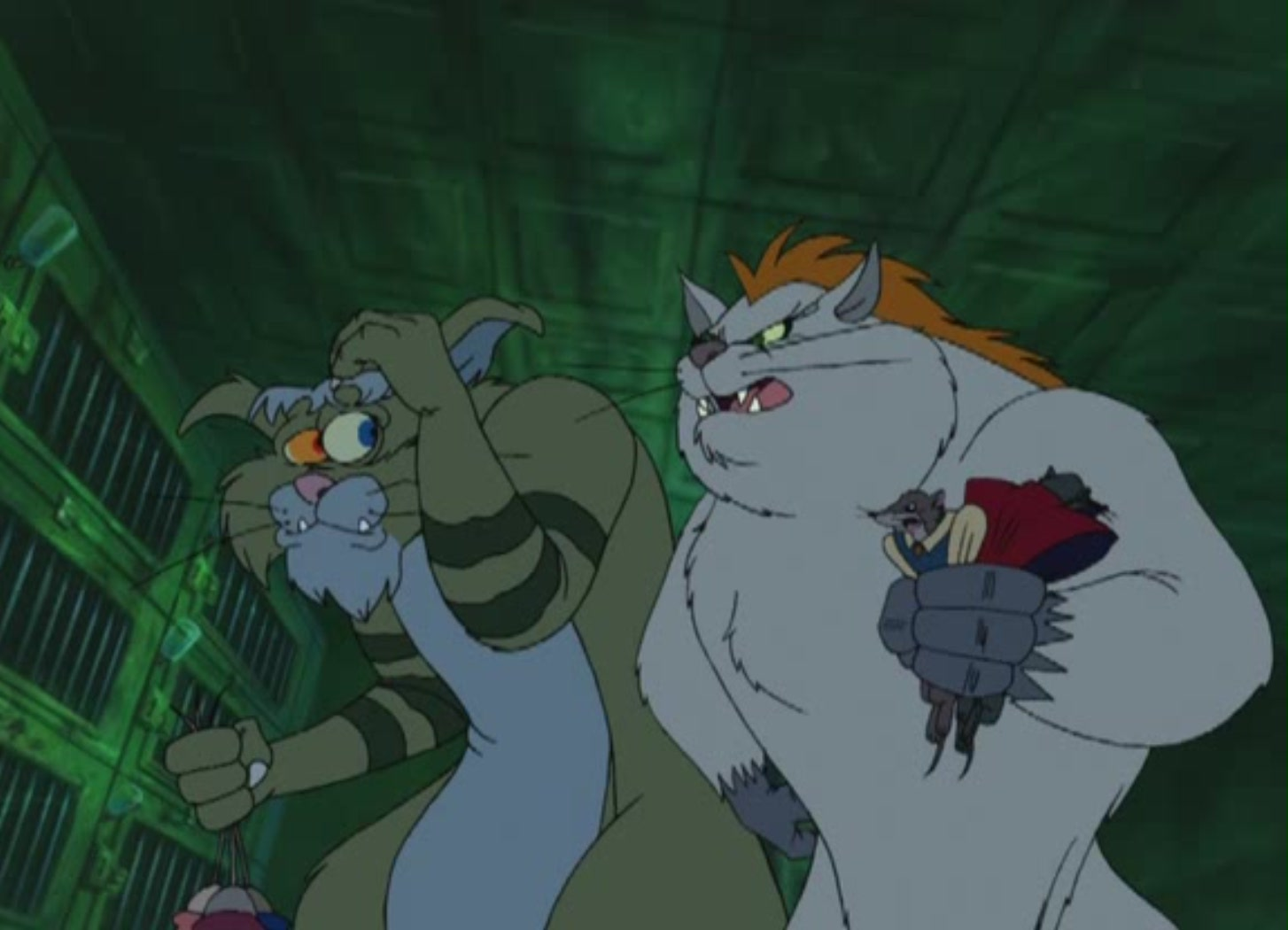 The Secret of NIMH Two Disc Family Fun Edition Movie free download HD 720p