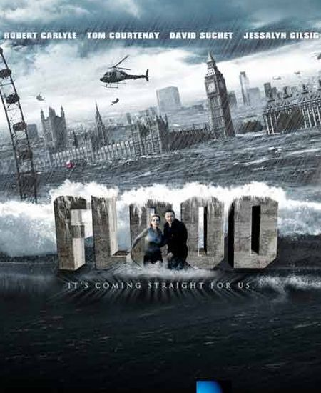 Flood - Potopul (2007)  Flood-828675l