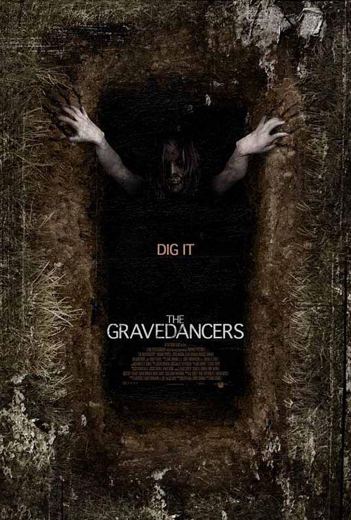 the gravedancers the gravedancers 2006 film