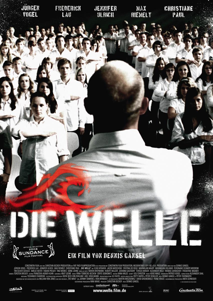 Welle Film