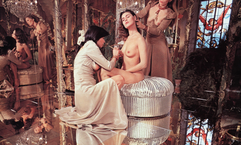 эротические истори сцены