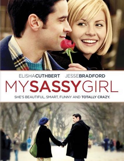 My Sassy Girl - Traieste clipa (2008) online subtitrat