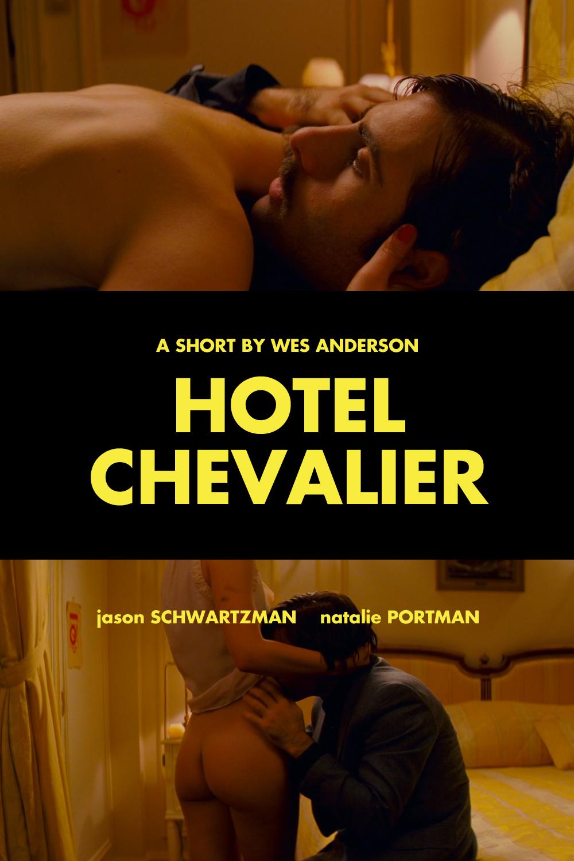 hotel-chevalier-600984l.jpg