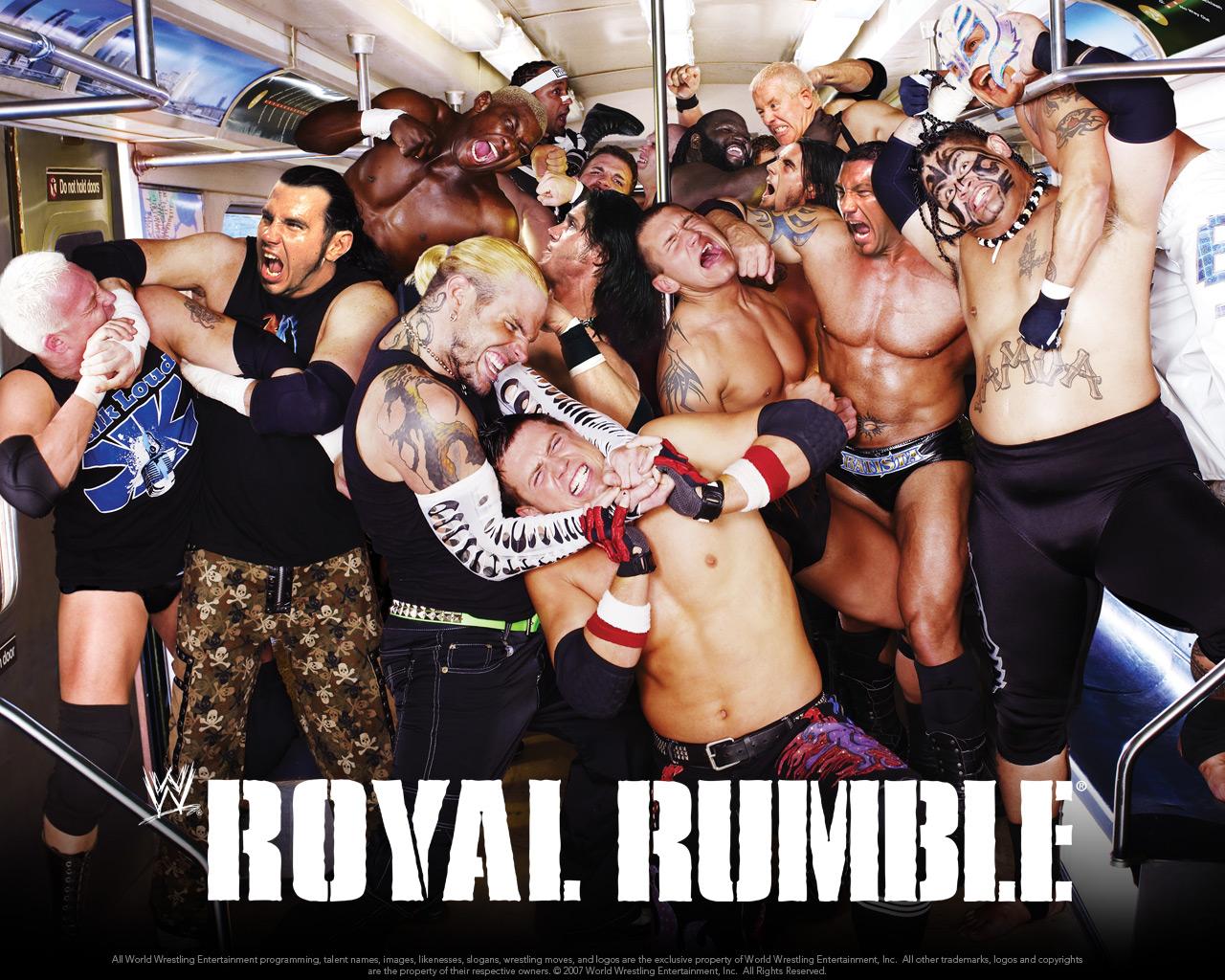 Concurs Rew 2 Wwe-royal-rumble-753590l