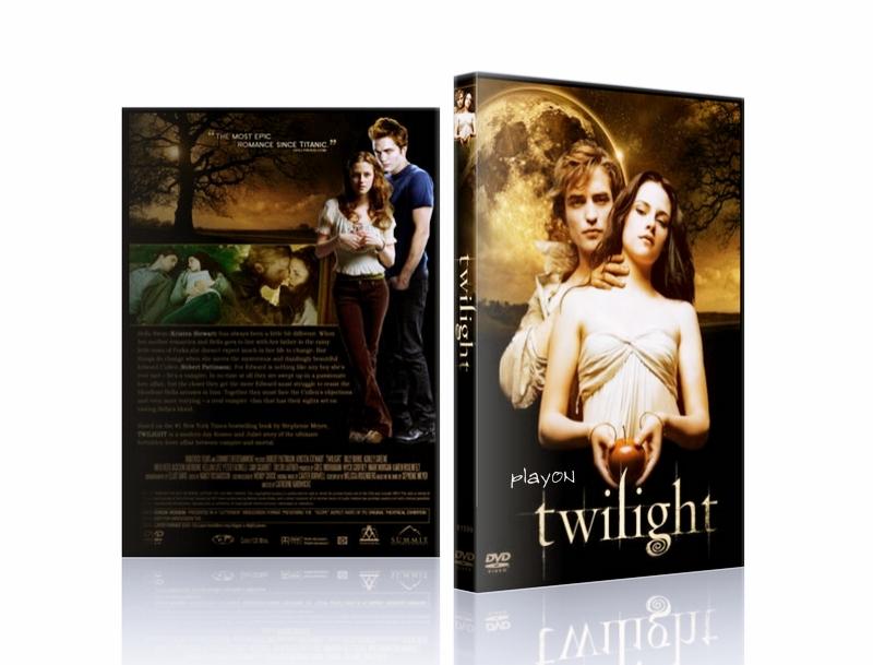 film twilight 2008 tradus in romana