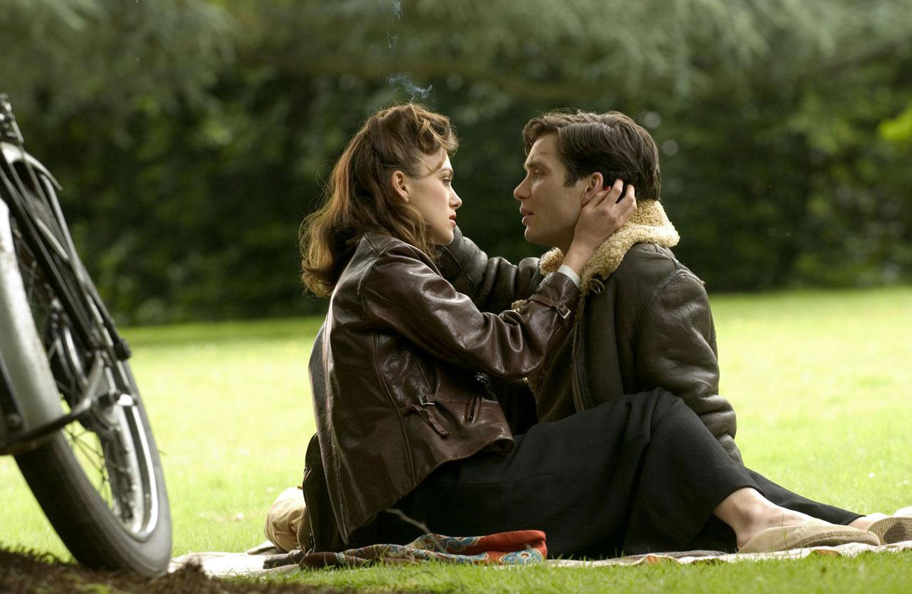 The Edge of Love 2008  IMDb
