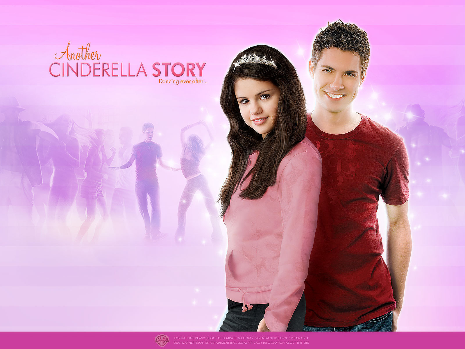 Another Cinderella Story | Watch full movies online ...